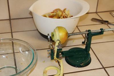 How to Make Homemade Apple Sauce | Live Well Utah