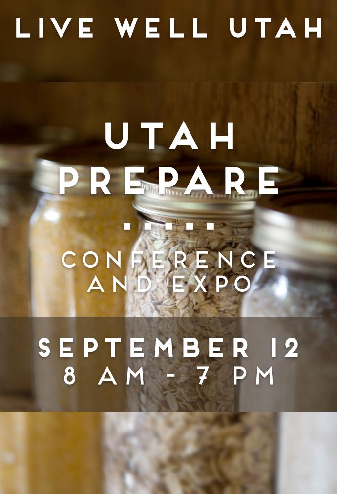 Utah Prepare