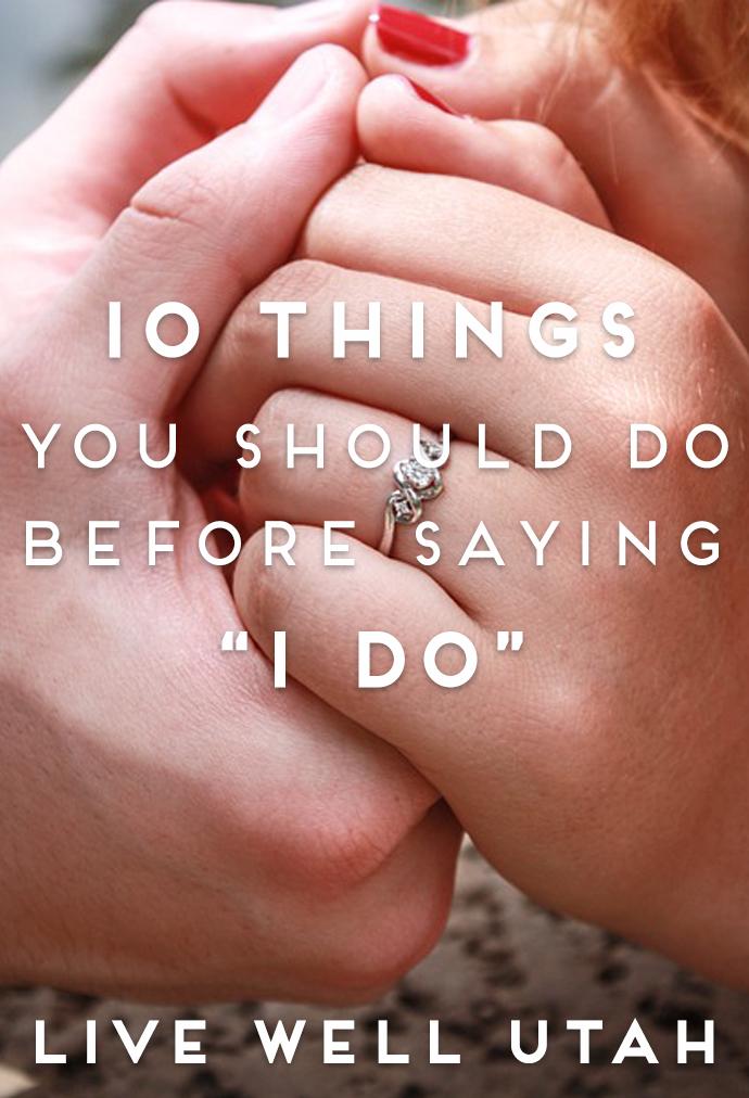 I Do 2