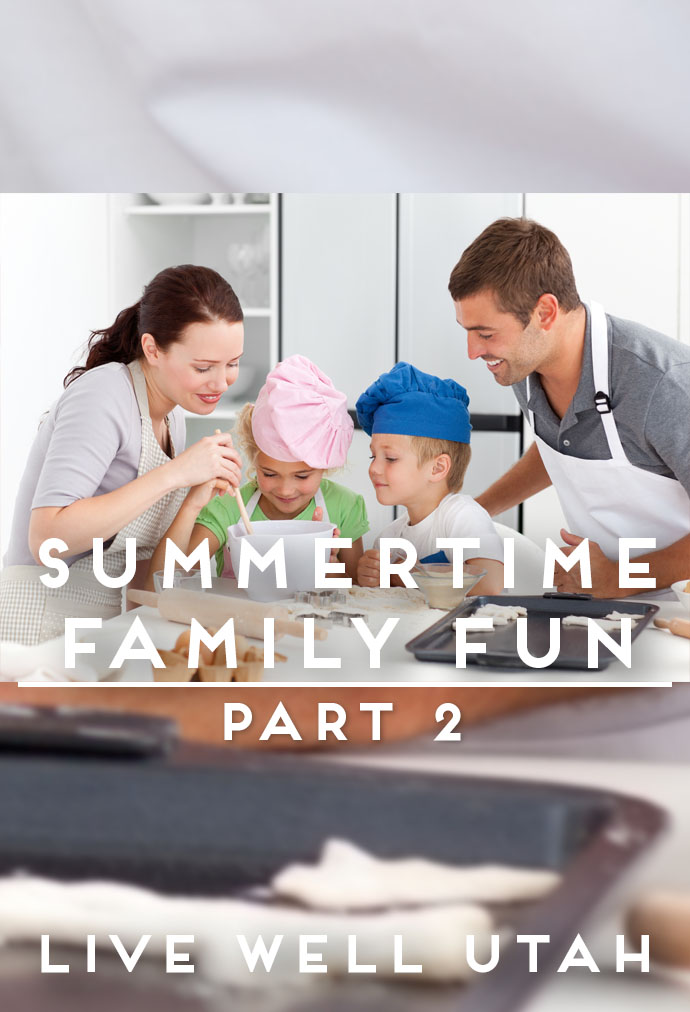 Summertime Family Fun Pt 2.jpg