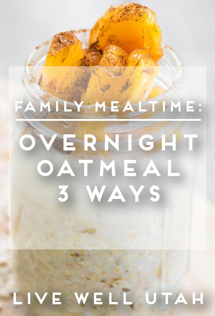 overnight-oatmeal