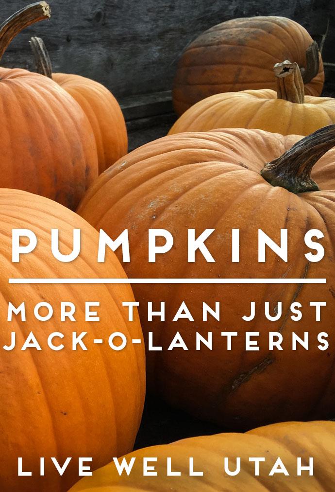 pumpkins-graphic