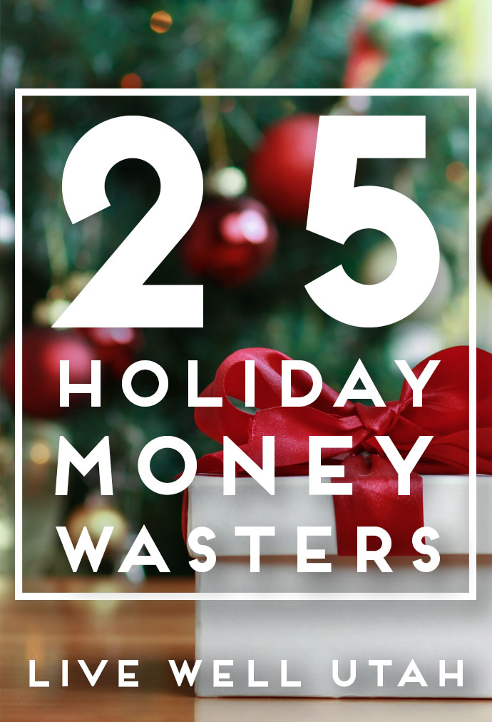 holiday-money-wasters-graphic