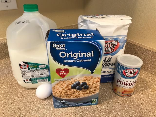 oatmealpancakes1