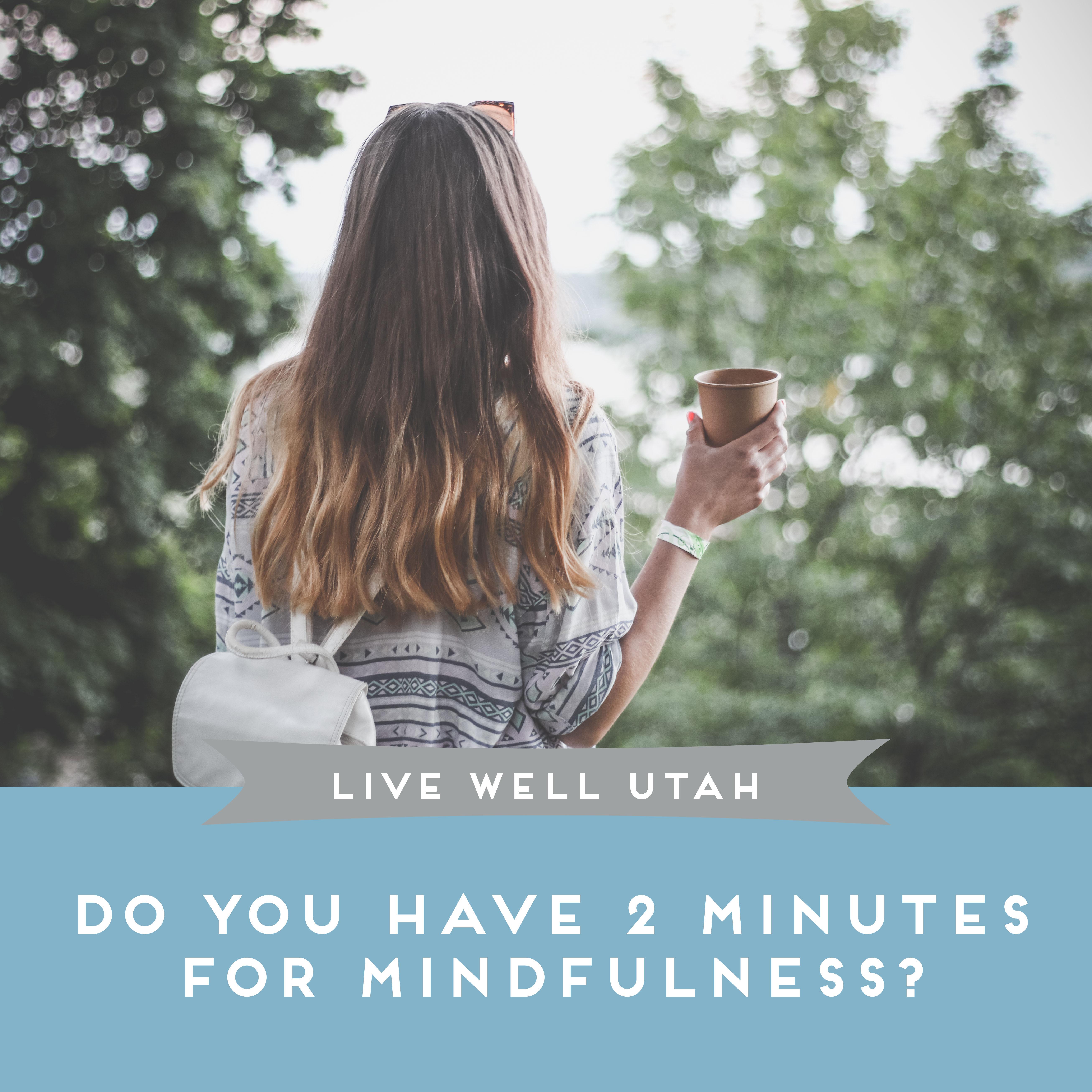 Mindfulness Graphic.jpg